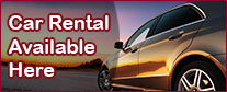 Car Rental Available Here!